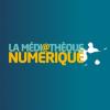 Médiathèque Numérique de Guadeloupe